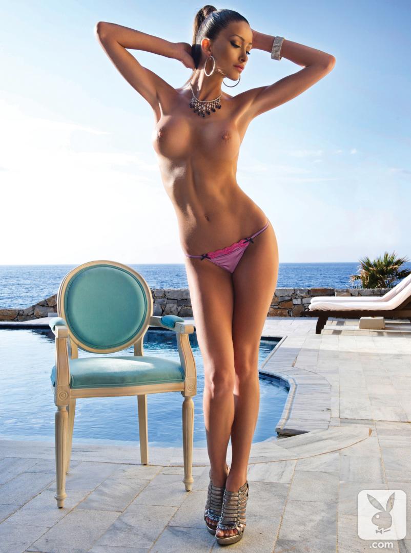 krista allen nude naked