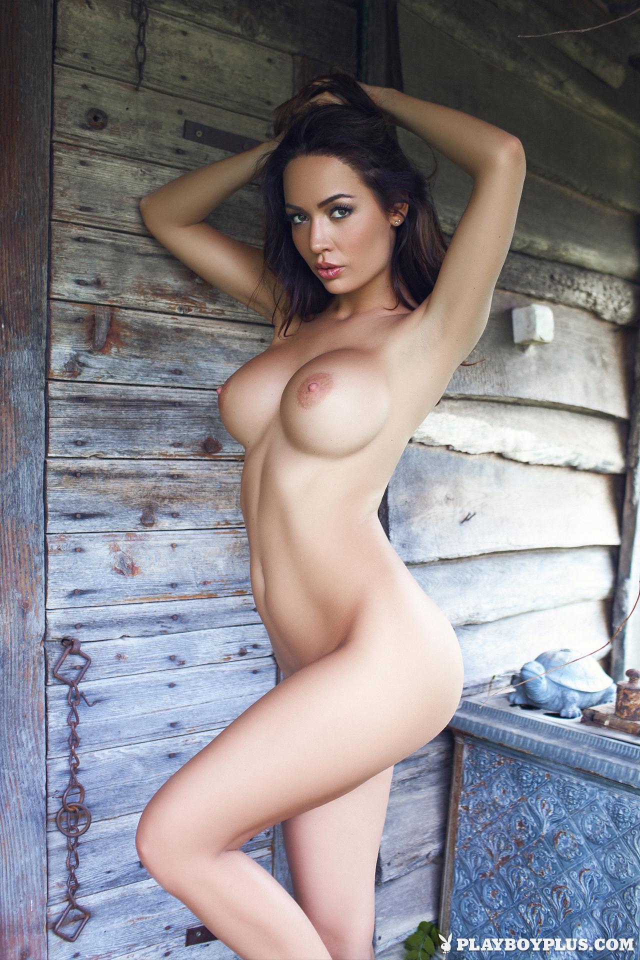 Bad taste Adrienn levai nuda