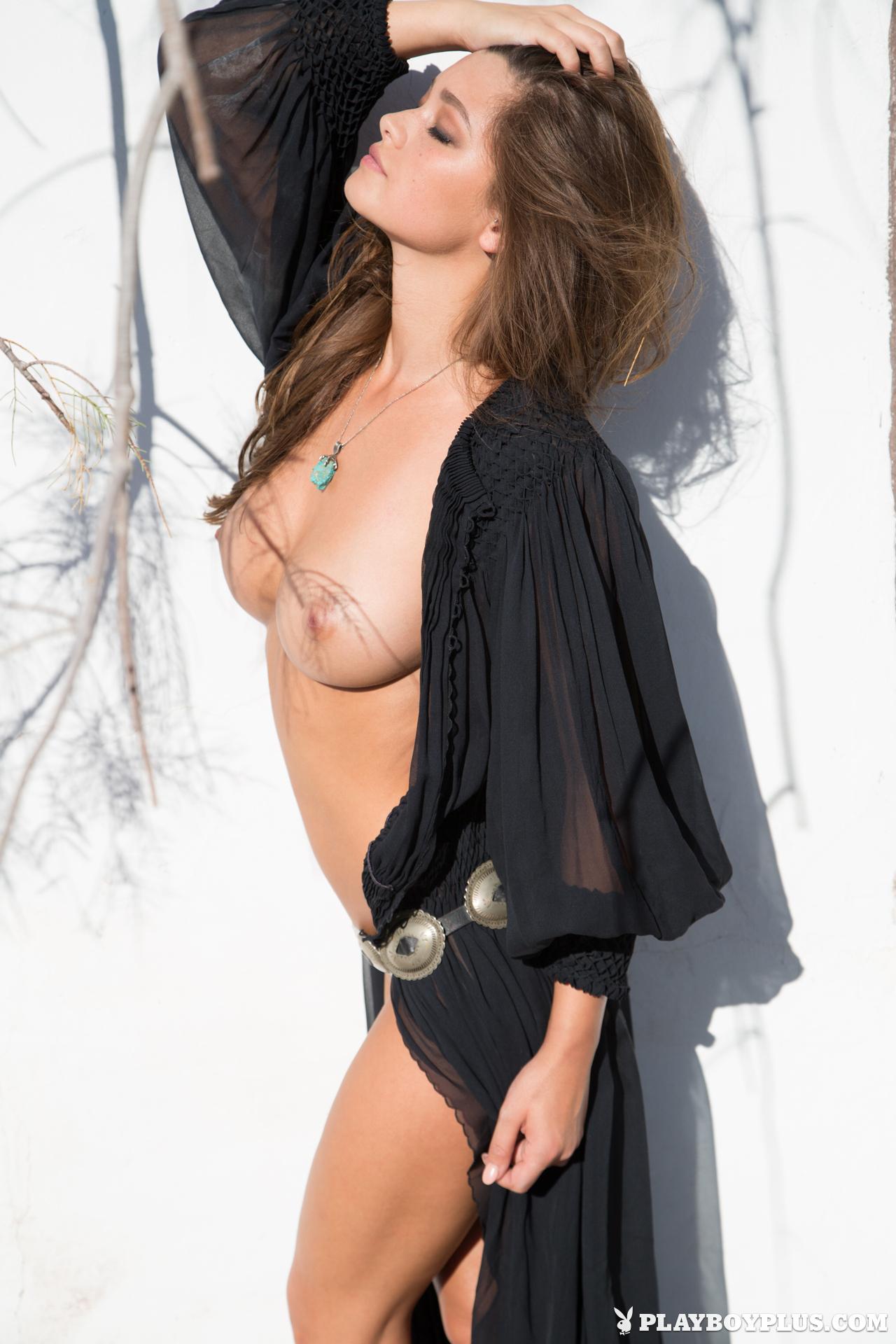 Alyssa arce naked in shower - 1 part 10