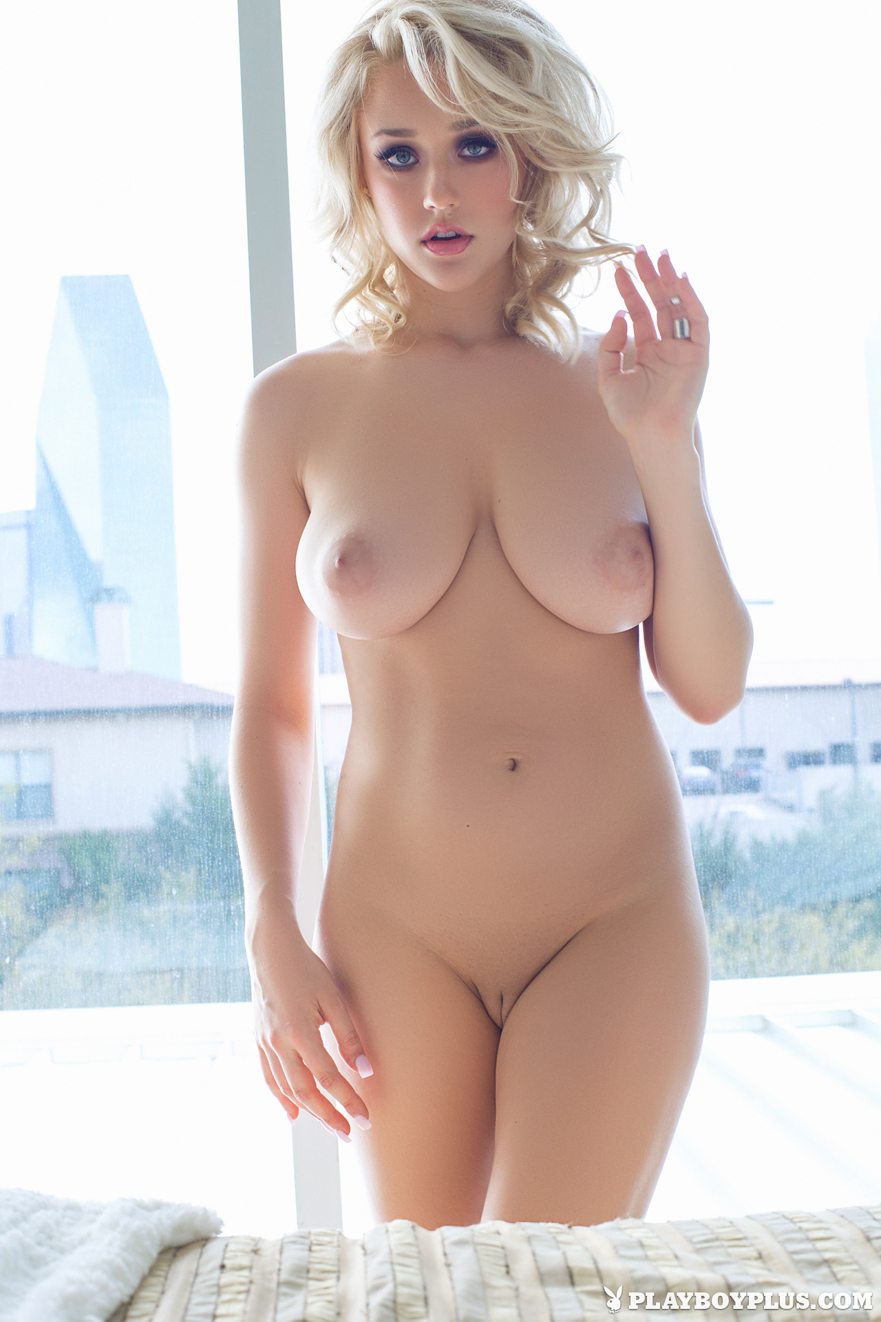 ana big tits video