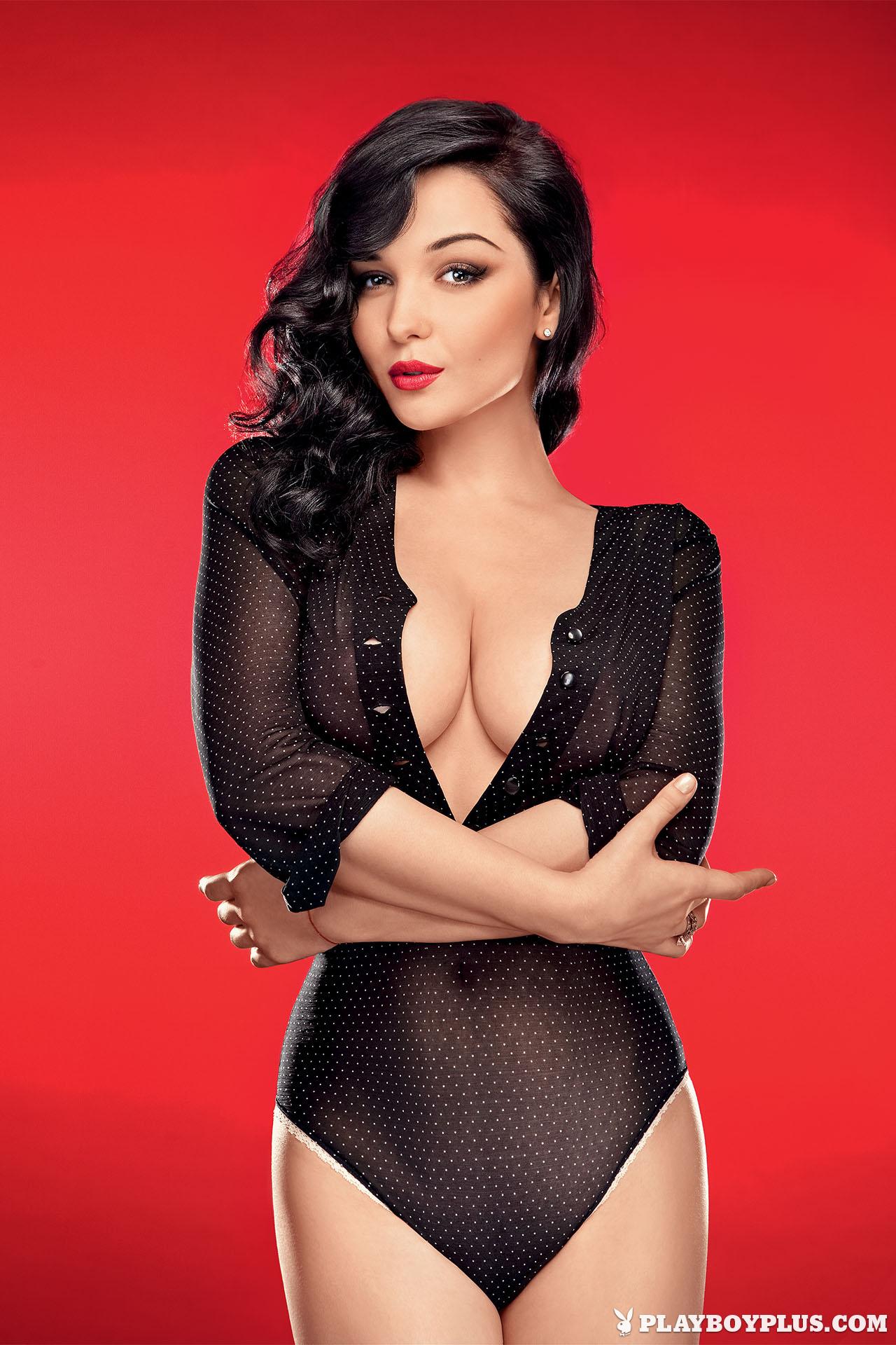 Sexy woman i met online dating site9 Part 2
