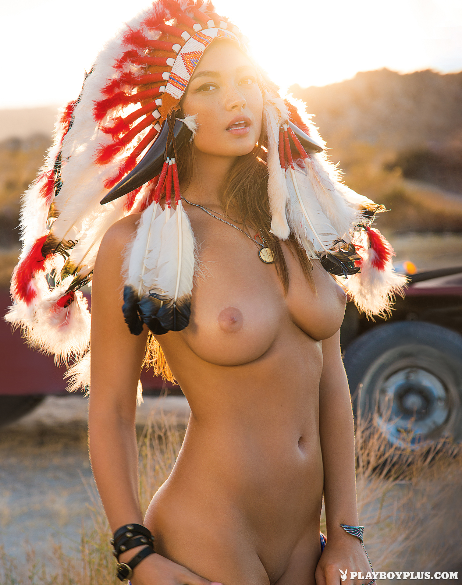 Think, that california valley girl nude