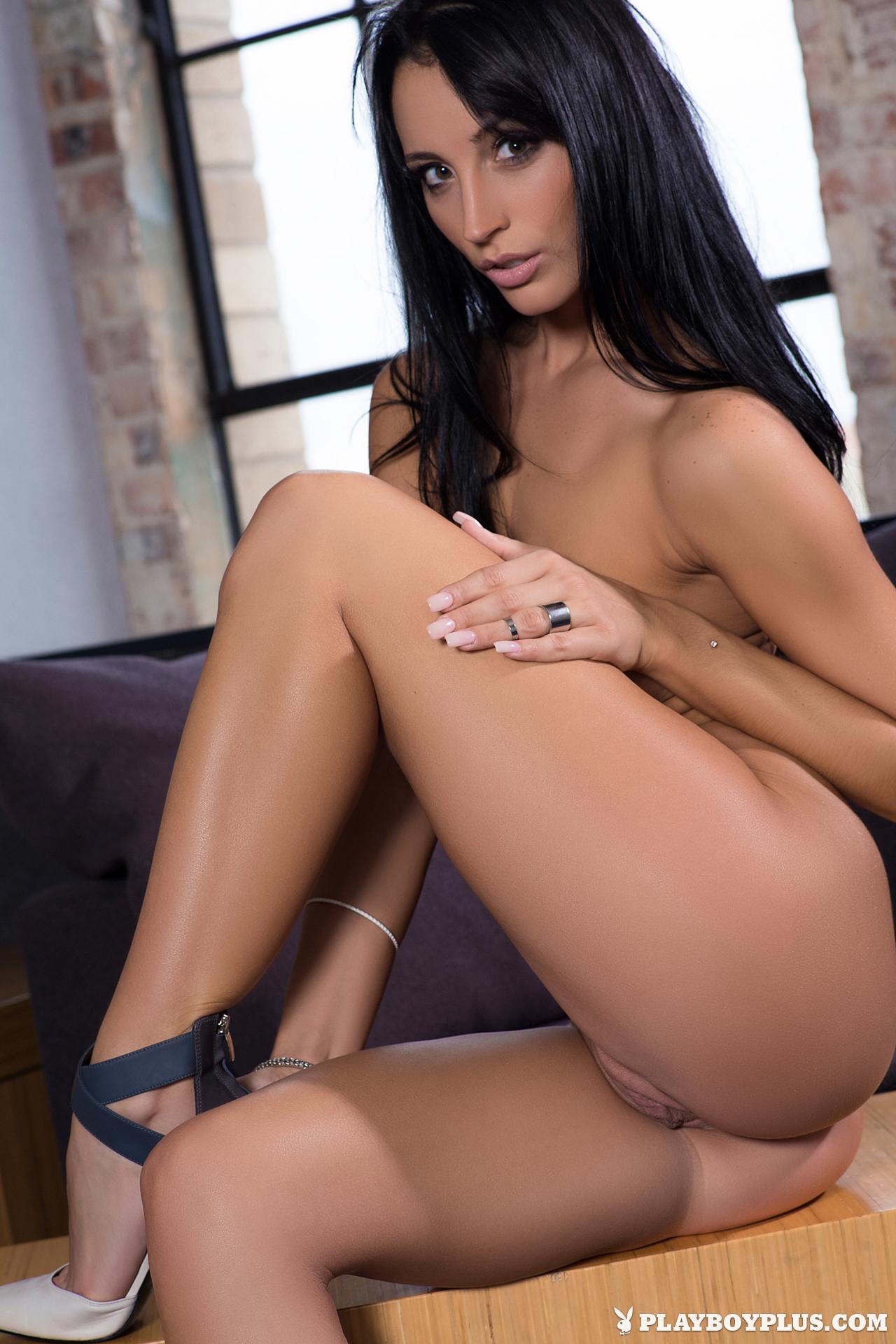 Kendra lust desnuda that