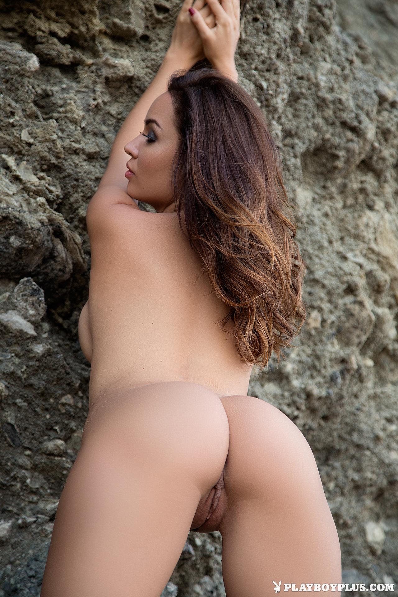 Ivanka trump nipple slip