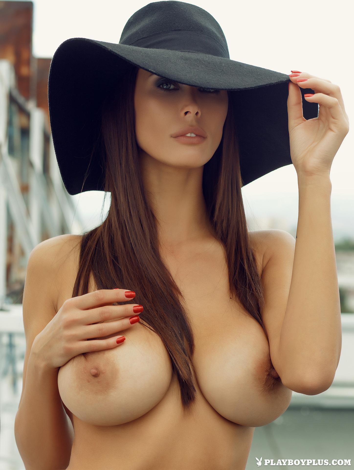 Six packs girl philipin nude