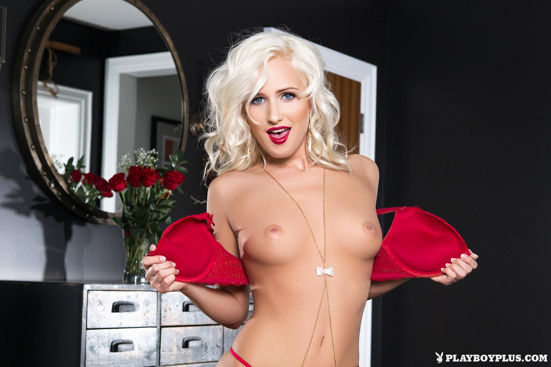 Channon Rose Xxx Porn Channon Rose Name Porn Channon Rose Naked Channon Porn Channon Rose