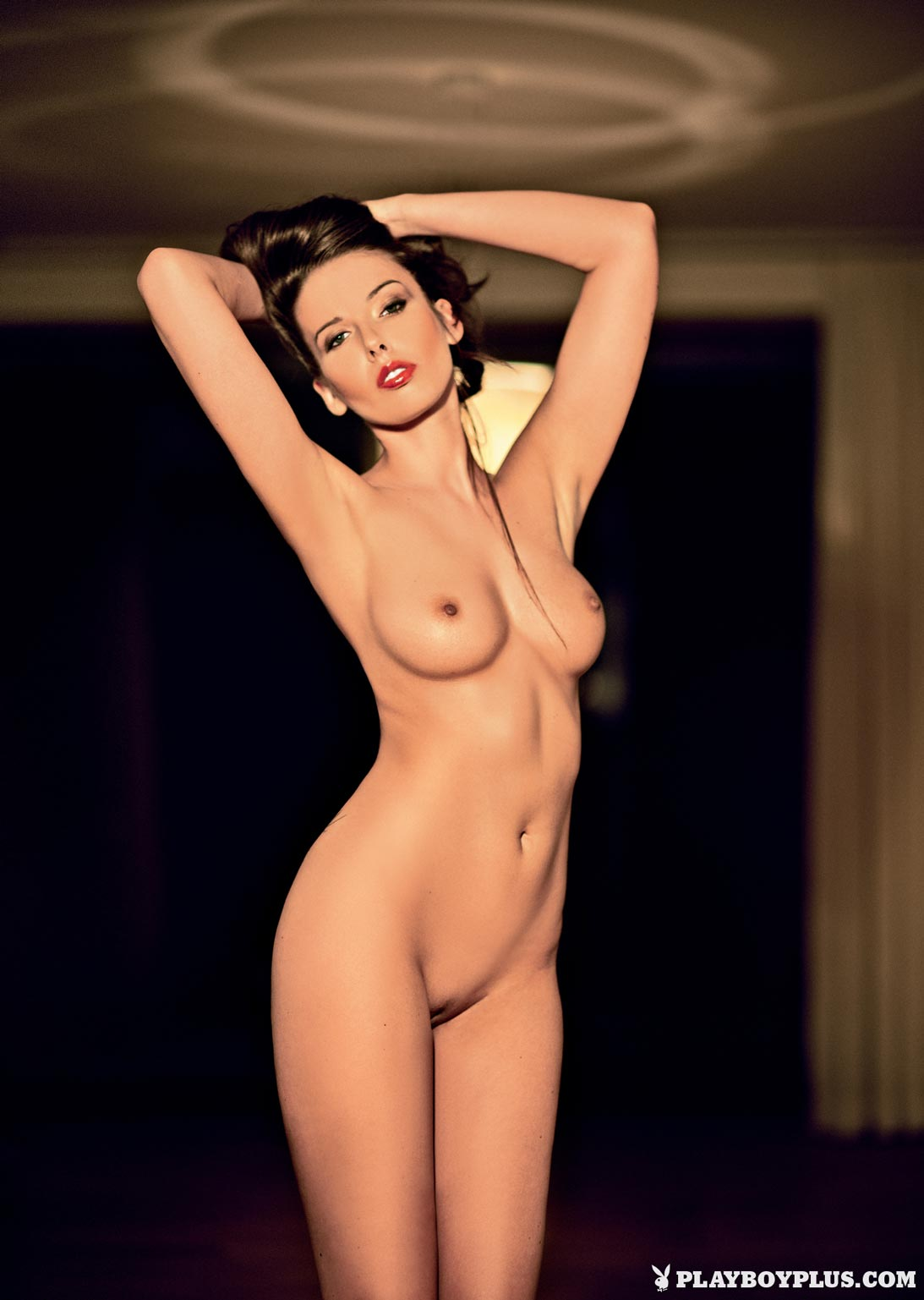 Hot pictures Busty naked women pics