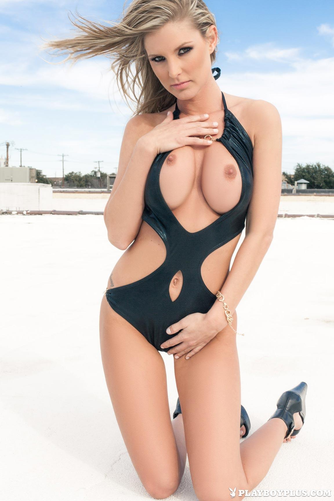 01jpg big boob mutt cock