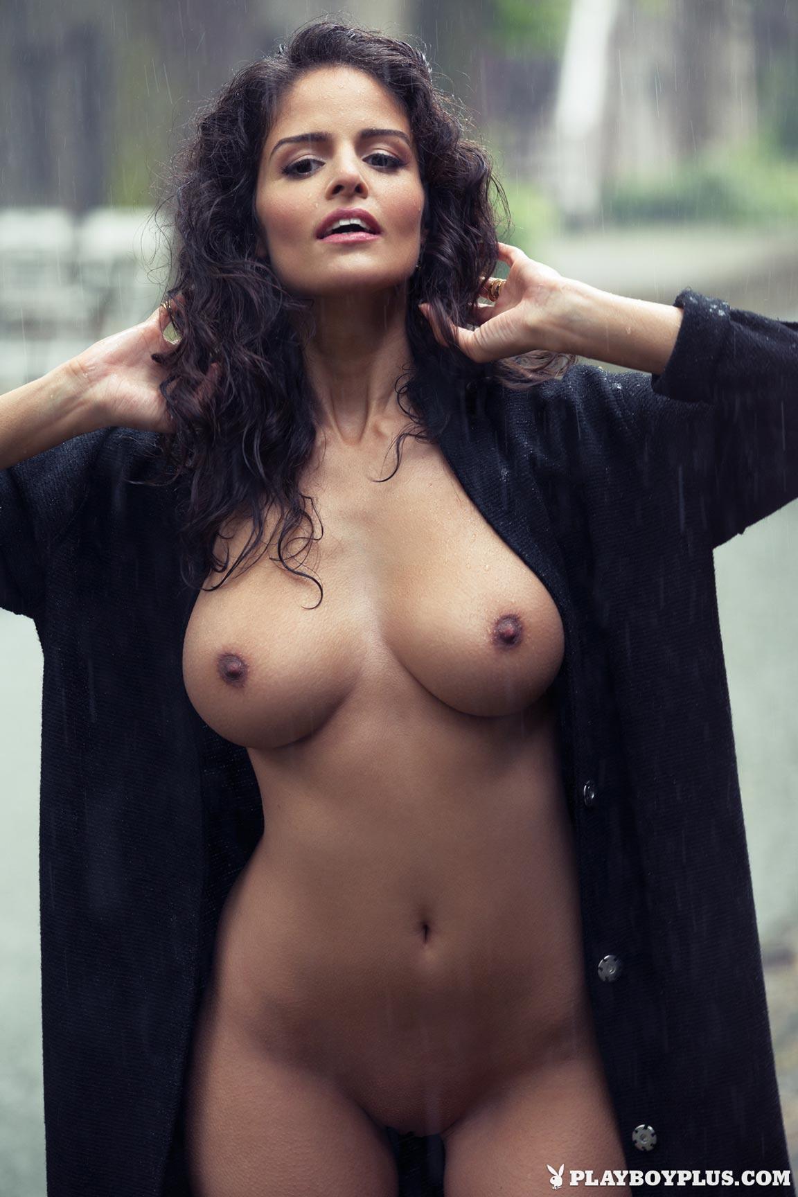 hot naked nurse girls