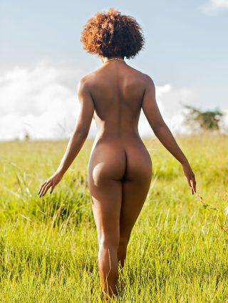 Ivi Pizzot Playboy Brazil 01