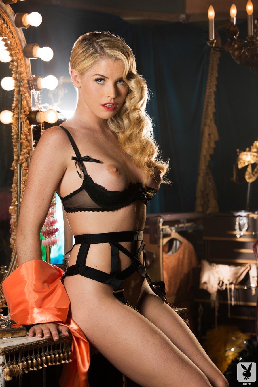Lingerie Models  women hot legs in nylon