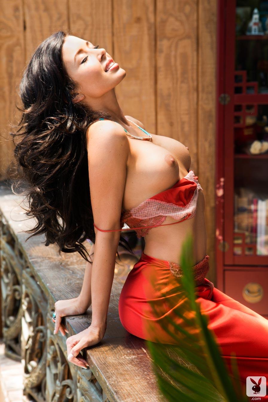 Gemma Lee Farrell Nude Cheap gemma lee farrell in divine diva - centerfolds blog