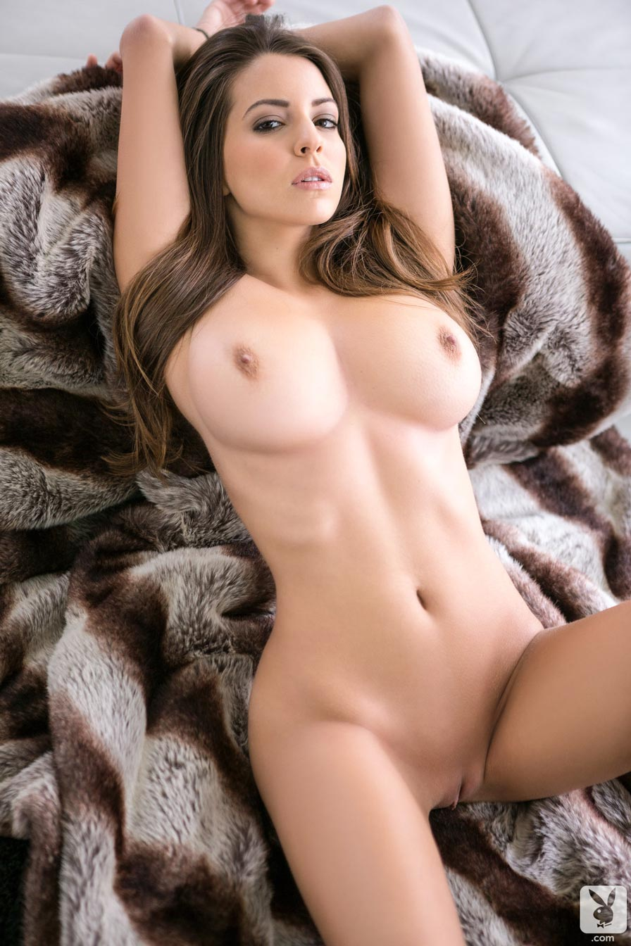 chesnes nude Shelby