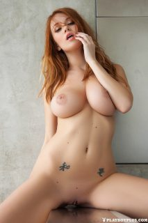 Unpublished Leanna Decker Vol 1 10