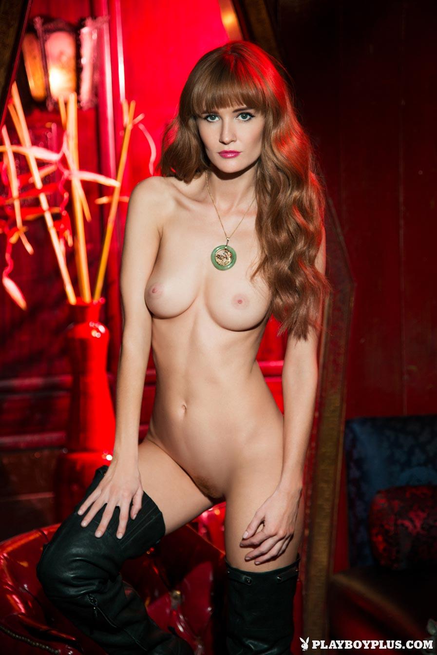 Amy schumer nude toon pics