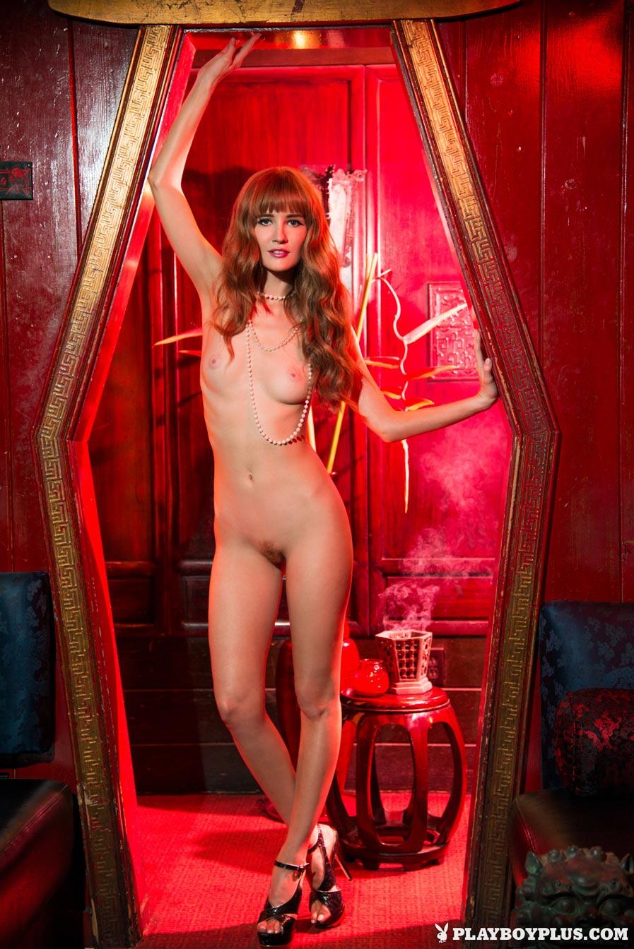 Alyssa arce naked in shower - 1 part 1
