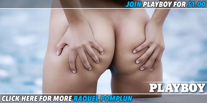 Aquatic Enticement Raquel Pomplun Banner
