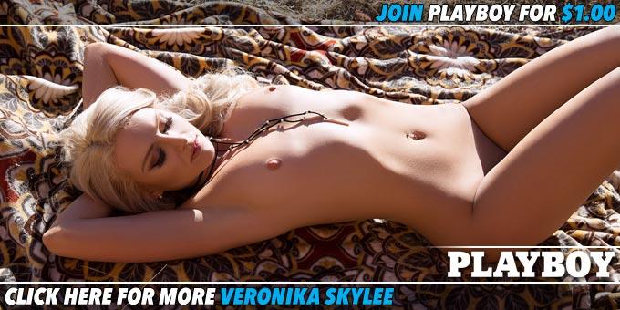 in-the-wild-veronika-skylee-banner