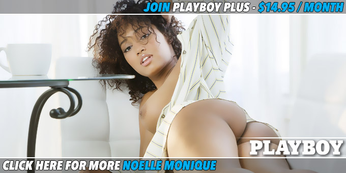 Break of Dawn Cybergirl Noelle Monique banner