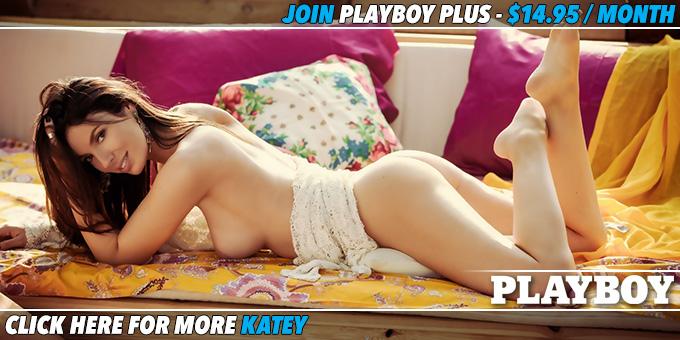 vibrant-beauty-katey-banner