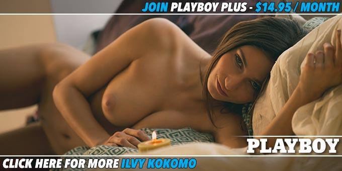 naked-nook-ilvy-kokomo-banner