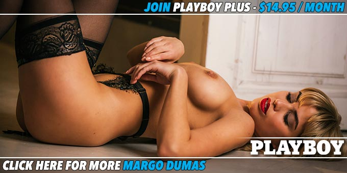 making-an-entrance-margo-dumas-banner