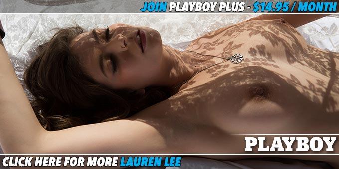 breathtaking-beauty-lauren-lee-banner