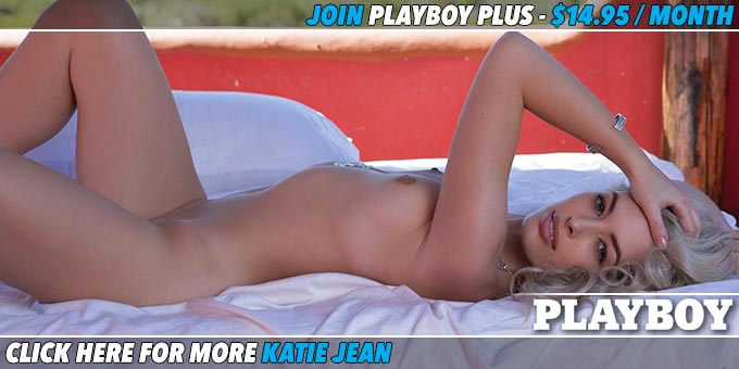 red-hot-restless-katie-jean-banner