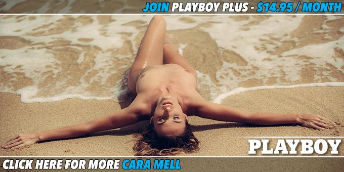 Sand-And-Surf-With-Cara-Mell-Banner