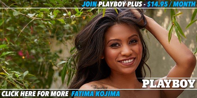 Coming-Clean-With-Fatima-Kojima-Banner
