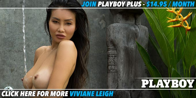 Tropical-Seduction-With-Viviane-Leigh-banner