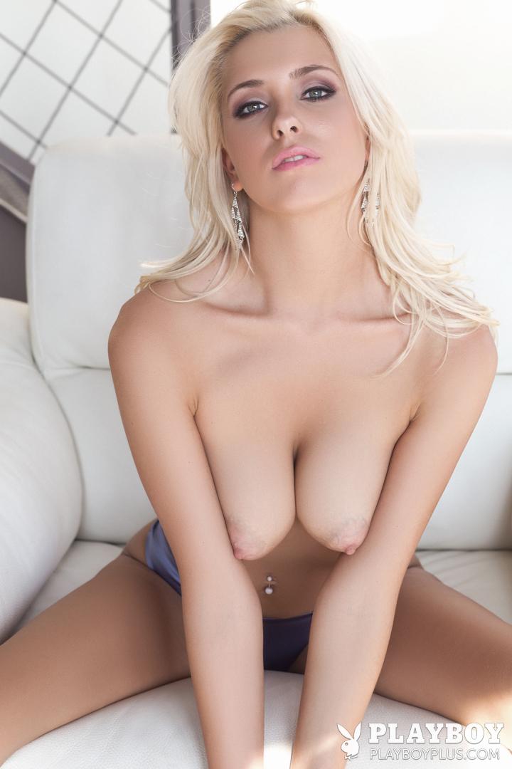 leta wwf nude fuck image