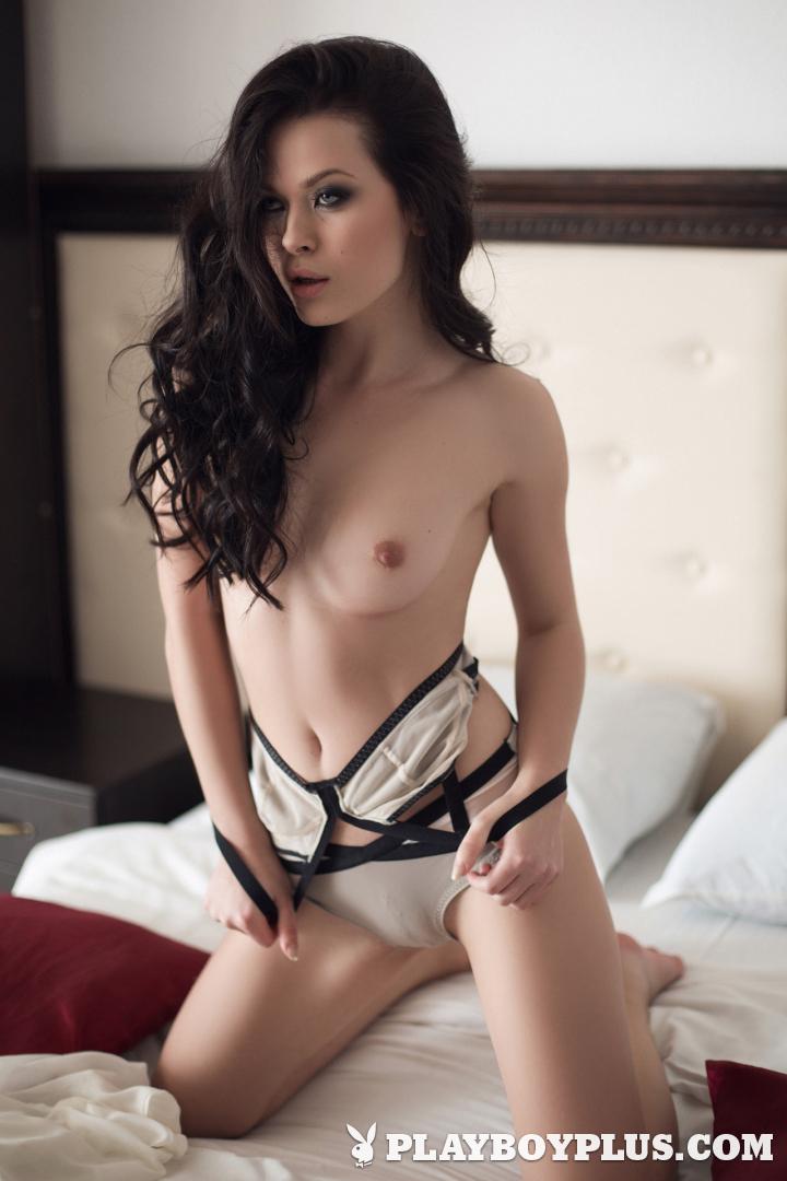 porno bedroom