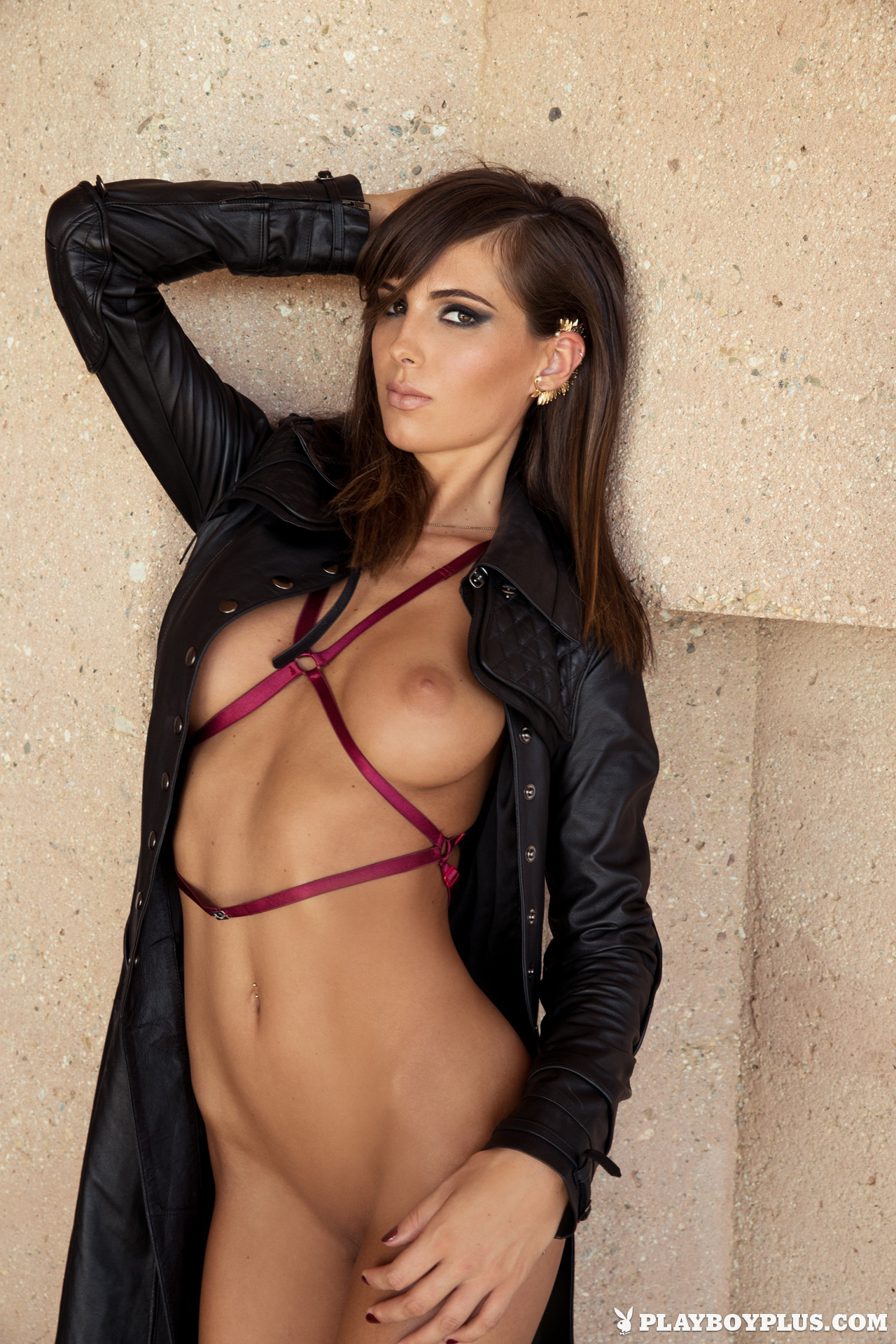 hottest playboy playmates nude gallery