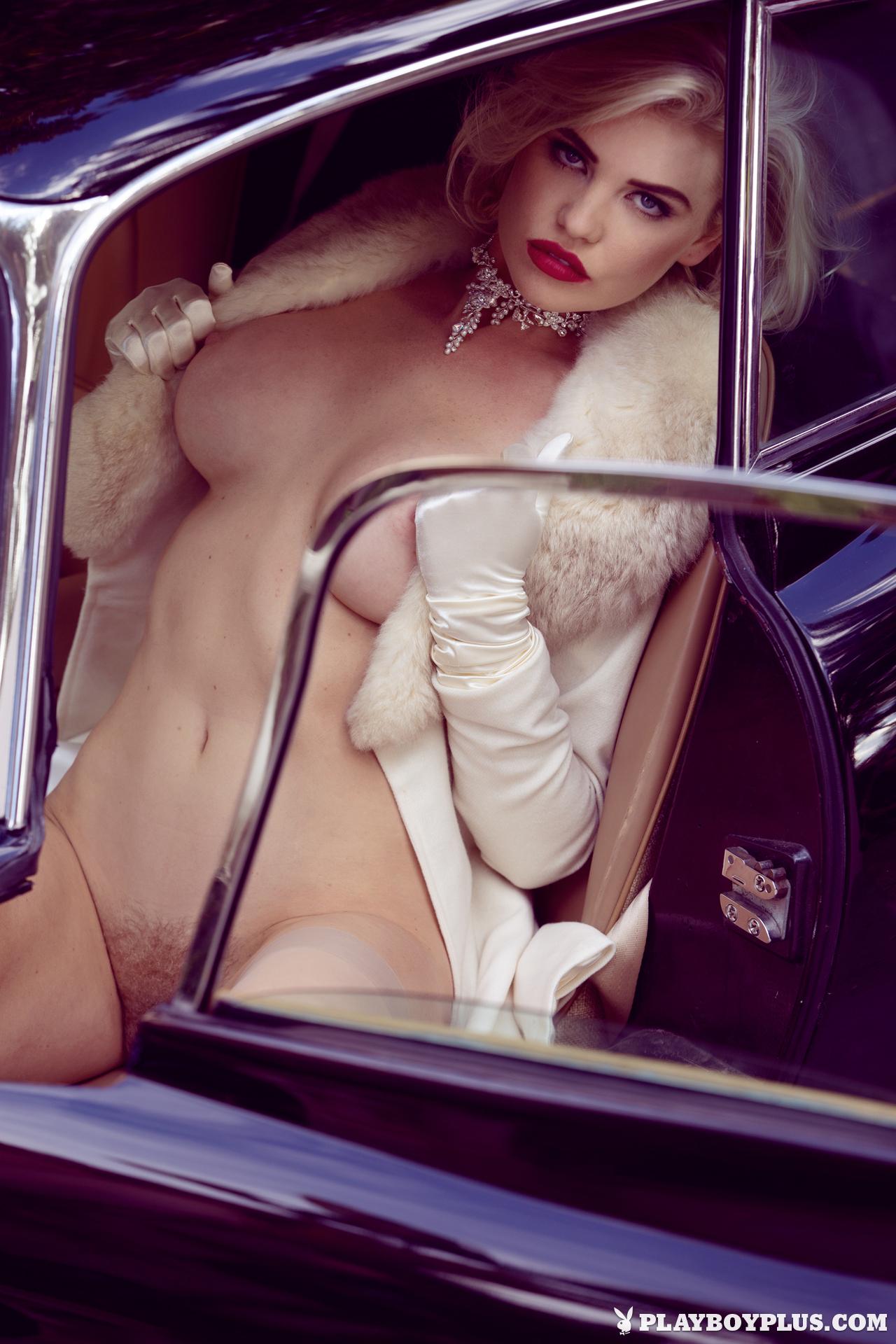 XXX Kayslee Collins nude photos 2019