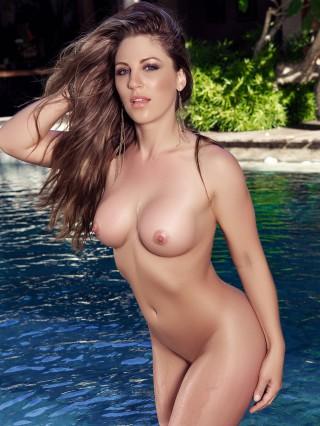 Stephanie rotuna nude — photo 8