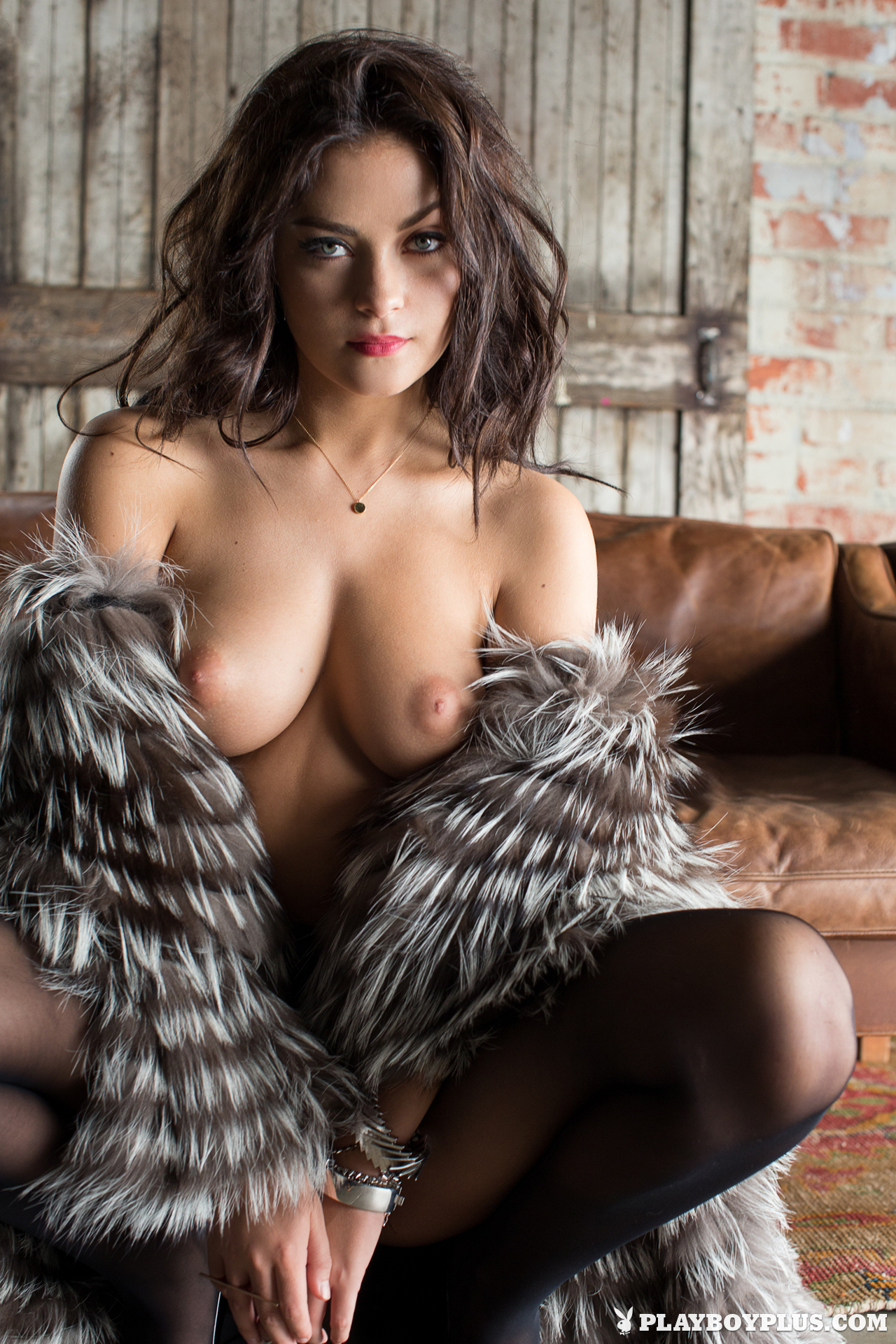 Wild and naked women pictures