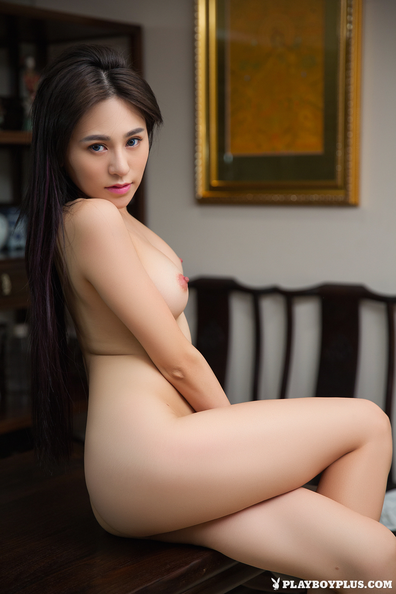 chinese-hot-girl-nude