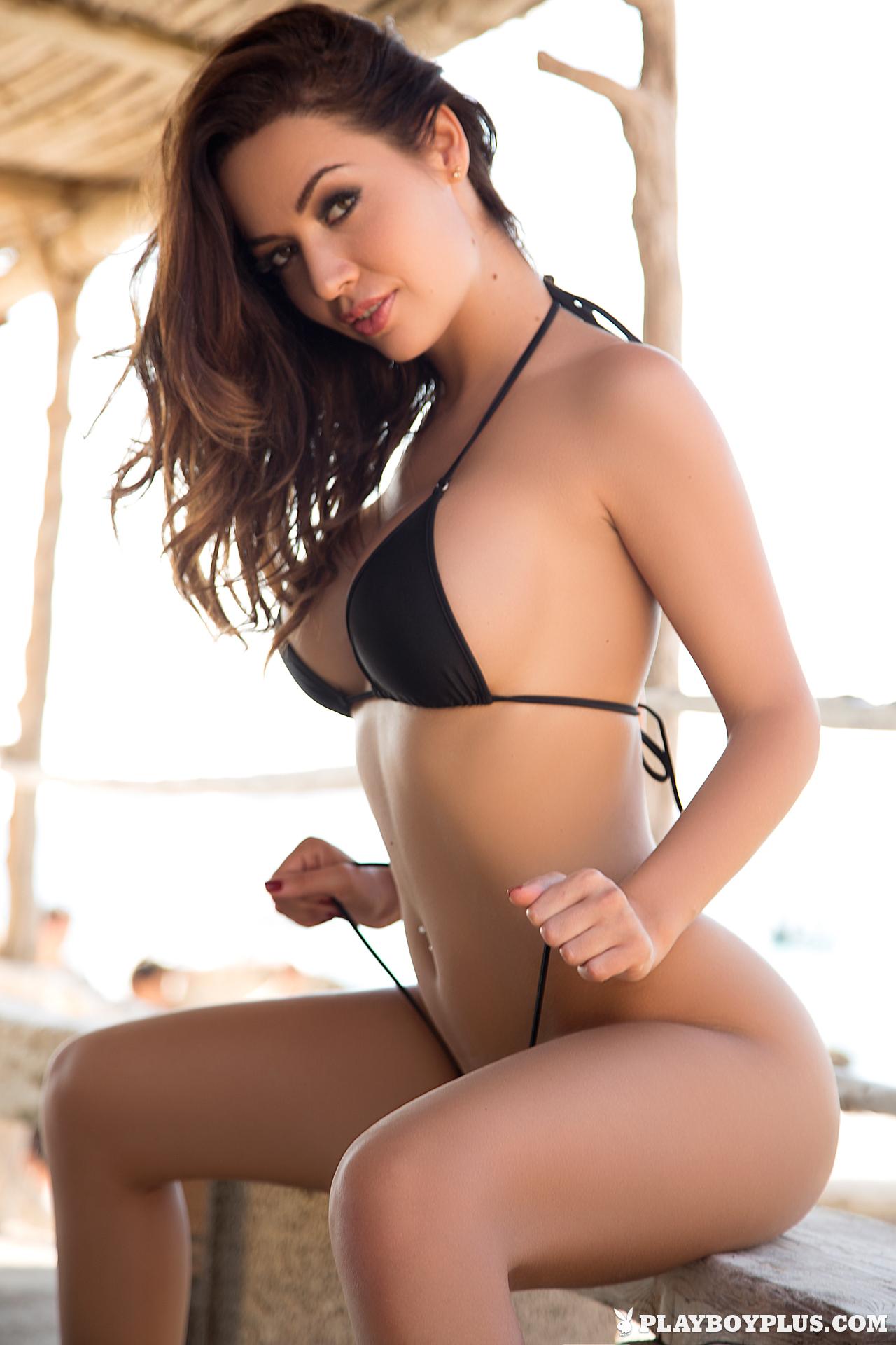 carly having sex naked