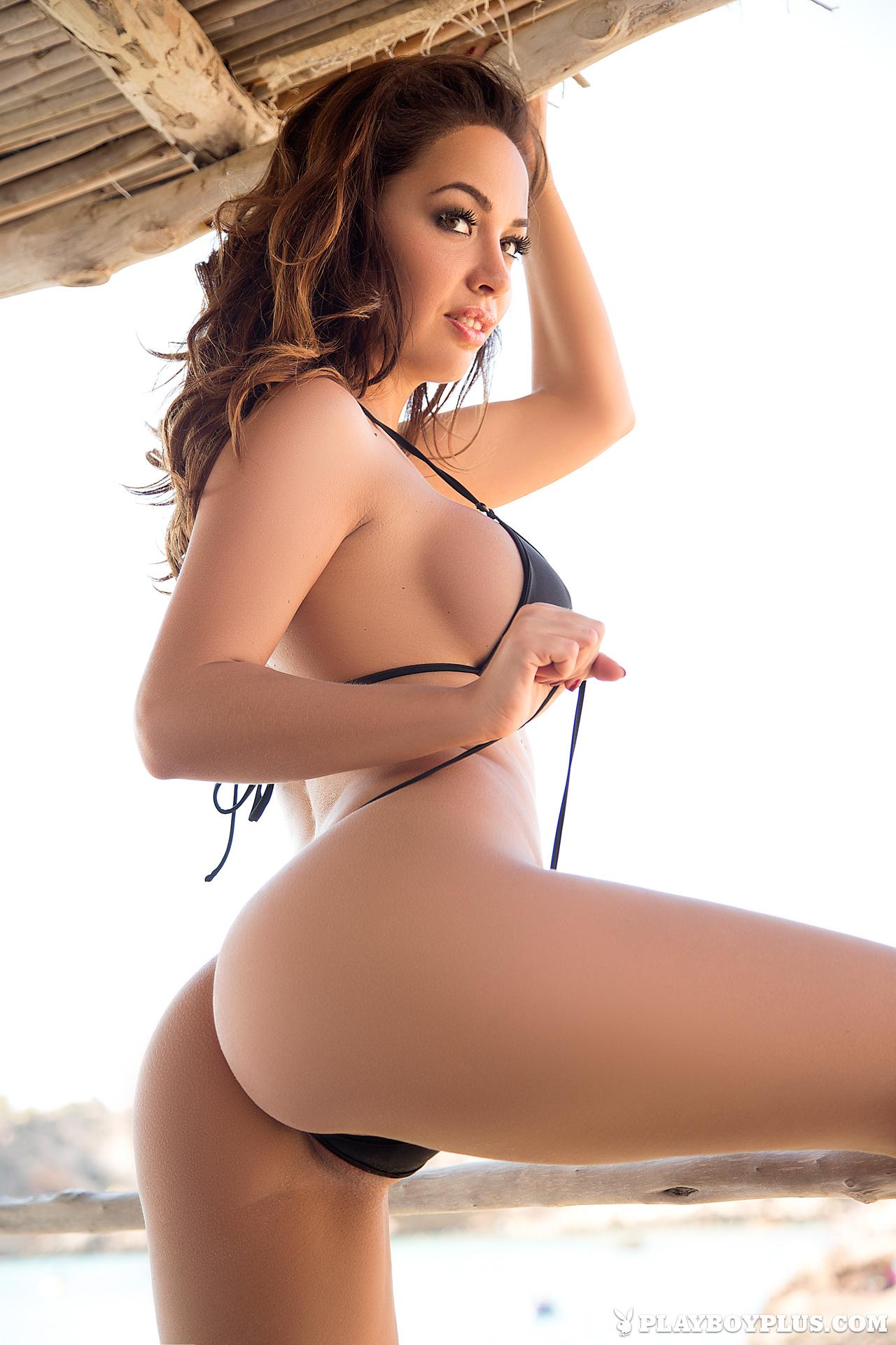 Sexy sugar babes, hardest ass fucking video
