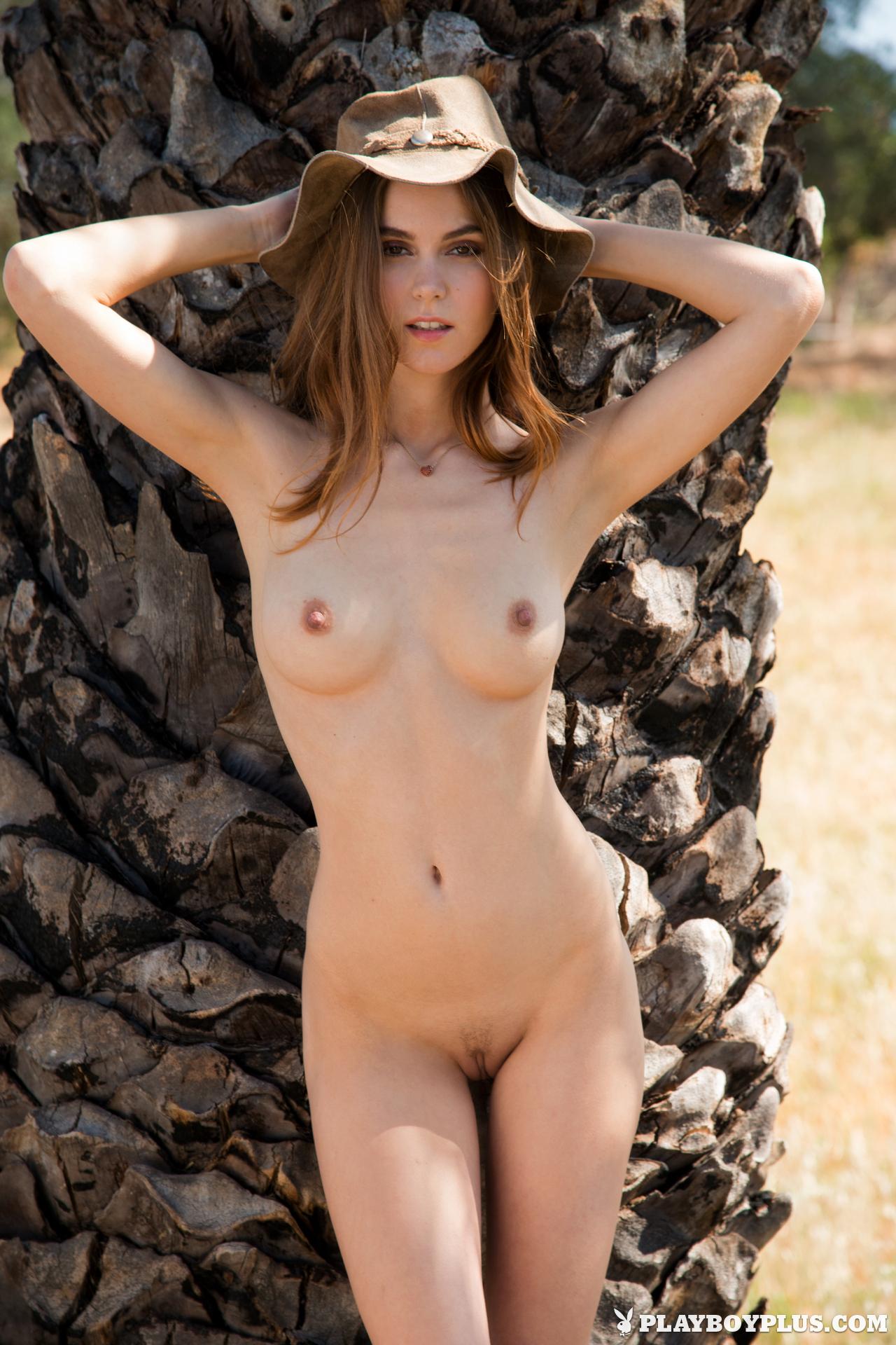 Celebrity Amberleigh West nudes (45 photo), Ass, Paparazzi, Selfie, butt 2006