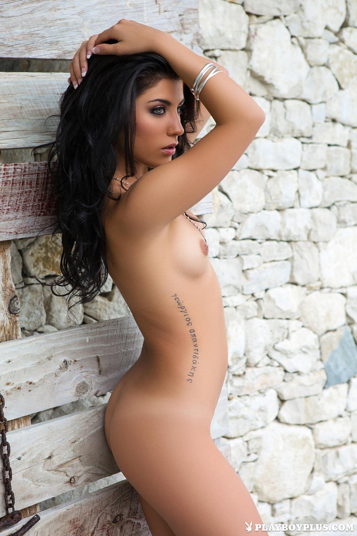 sexy roman goddess amateur