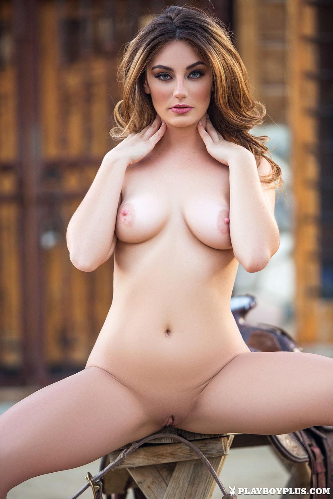 nude cowgirls tumblr