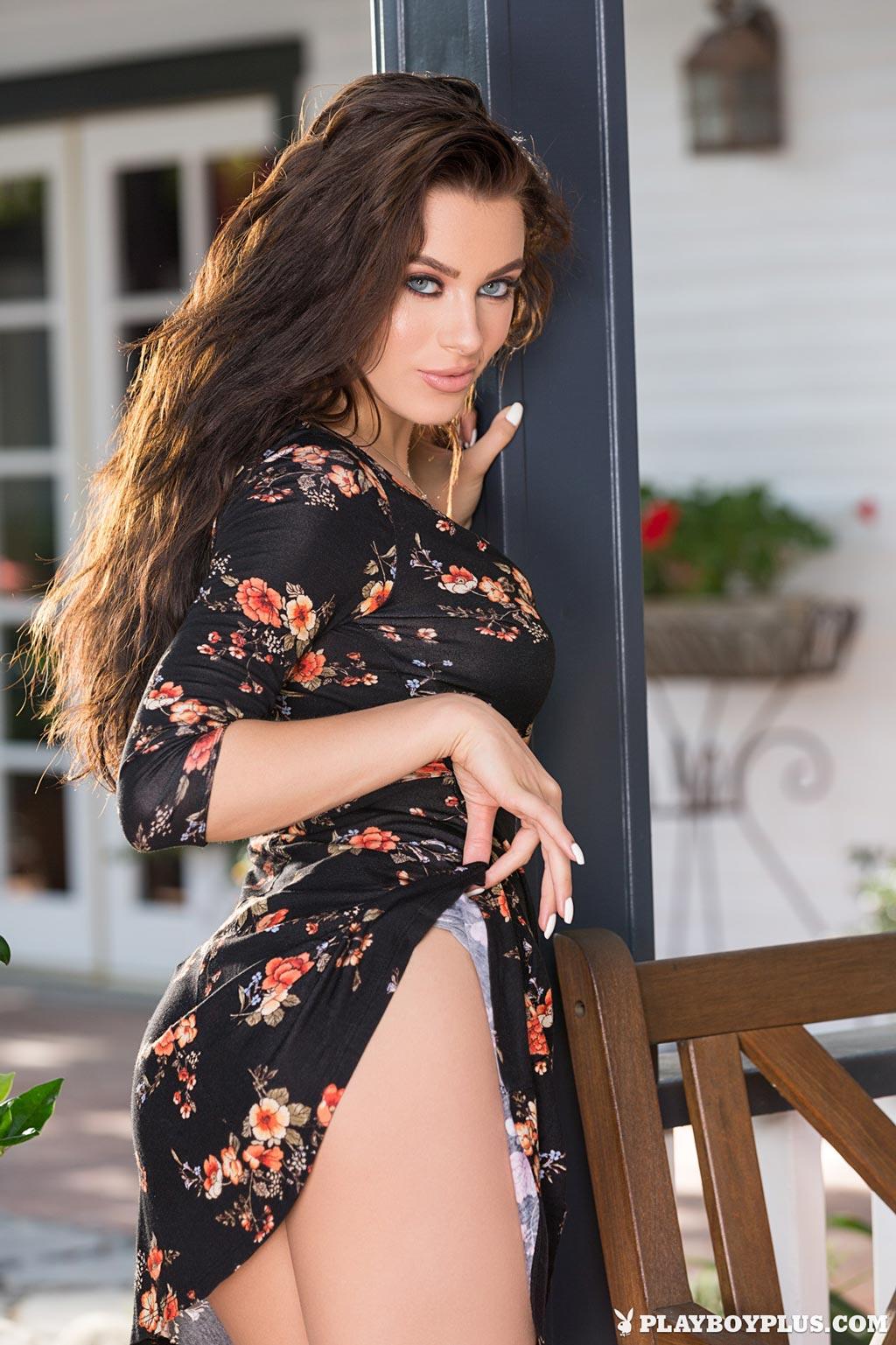 Lana Roades Porn
