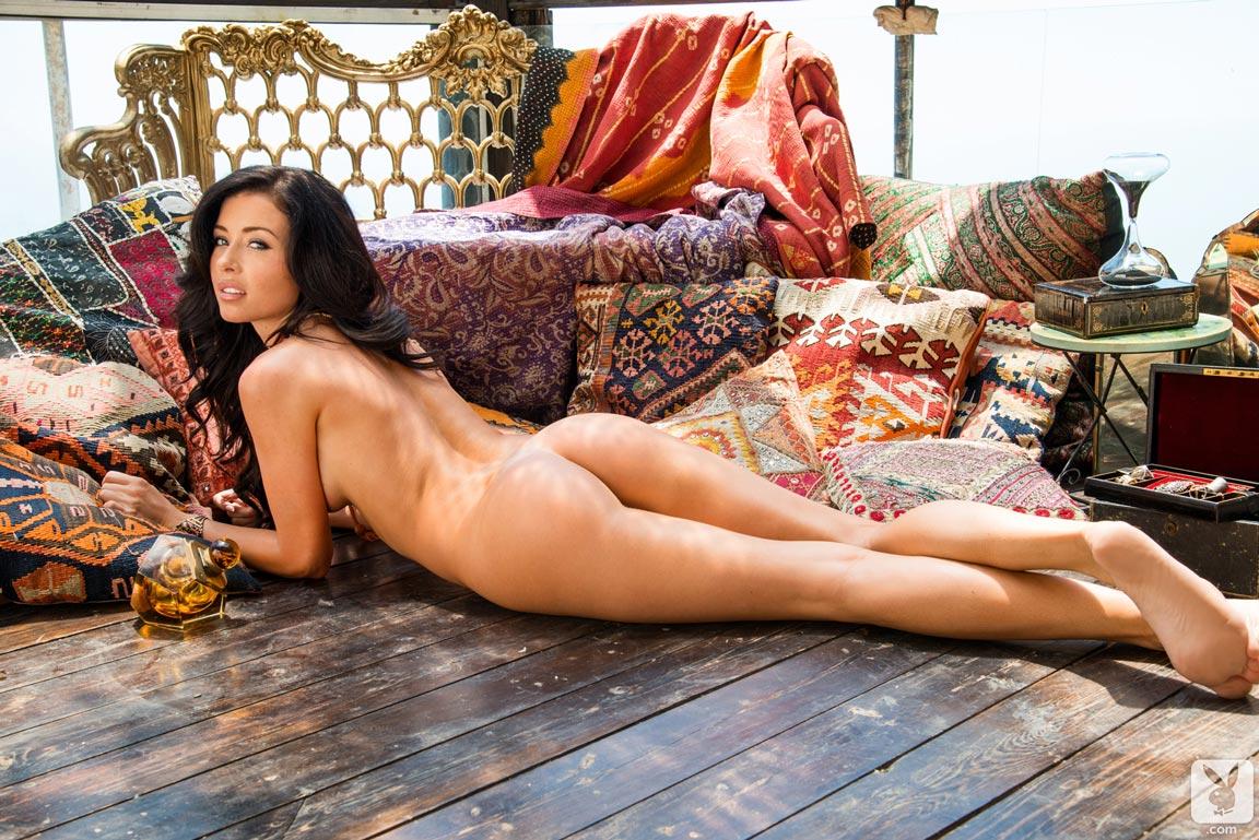 arabian-girl-playboy-school-grl-nude-pic