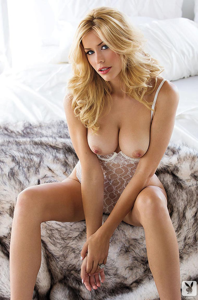 Erotica Kennedy Summers naked (11 photos), Pussy, Fappening, Instagram, legs 2018