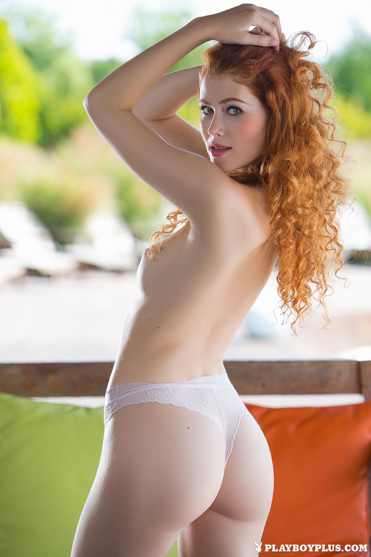 kajol nude sex in full movies