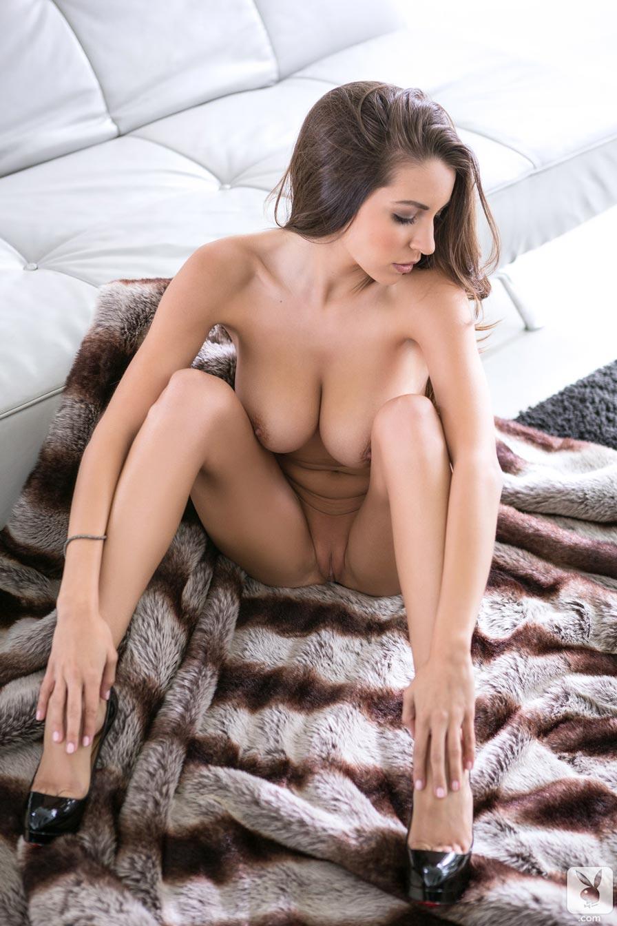 Playboy Free Porn Pics