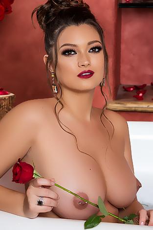 Aracely arambula nude
