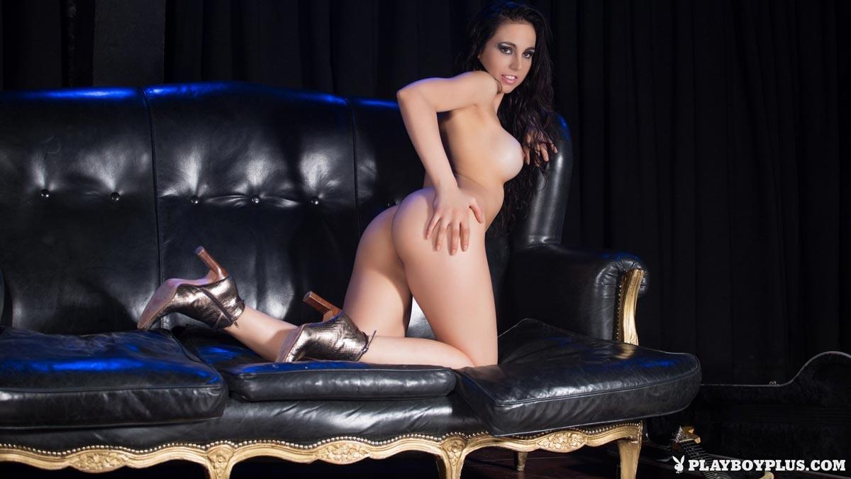 Flavia Playboy bad to the bone flavia de celis nude gallery - centerfolds blog